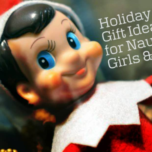elf-on-the-shelf-holiday-helper-christmas-gift-ideas-for-naughty-boys-and-girls