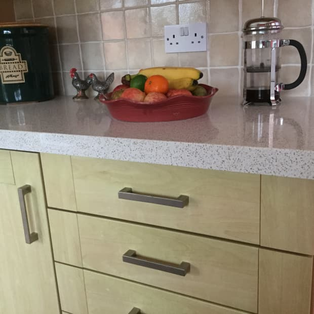 how-to-update-a-kitchen-quickly-with-minimum-disruption-and-mess