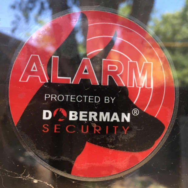 protect-your-home-with-doberman-security-products