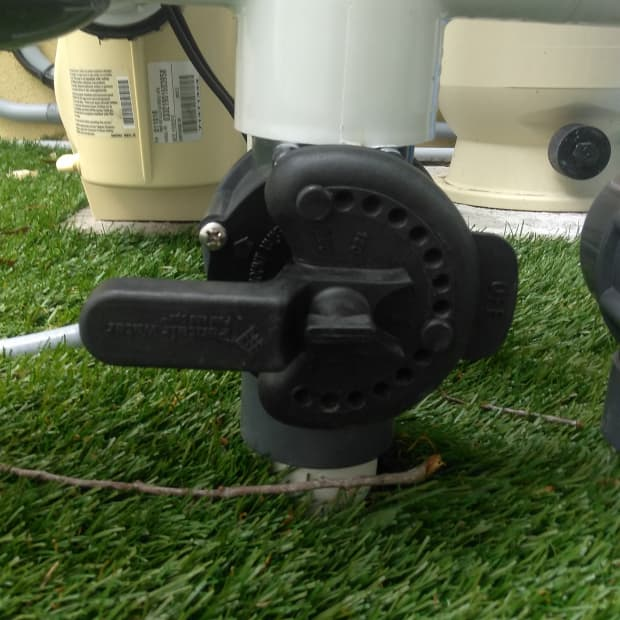 how-to-set-valves-for-an-in-ground-swimming-pool-automatic-cleaner