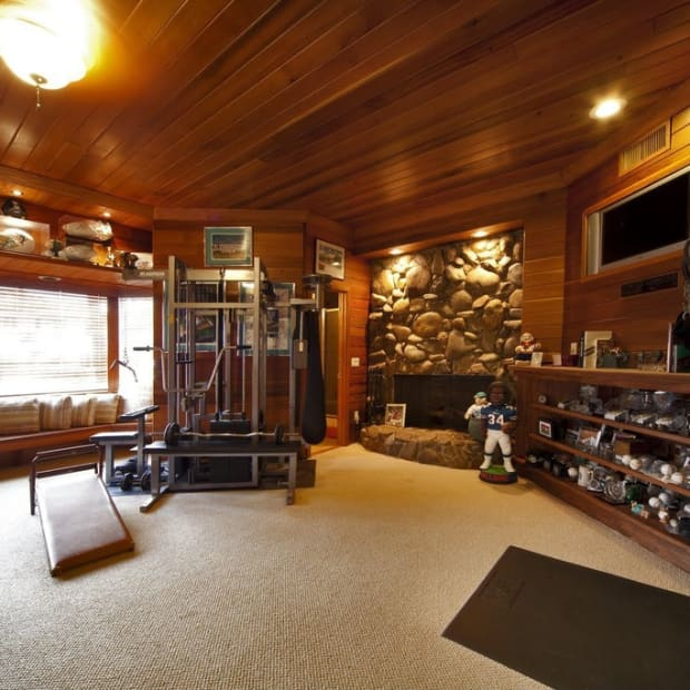 home-decor-rustic-gyms