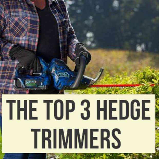 top-3-best-hedge-trimmers