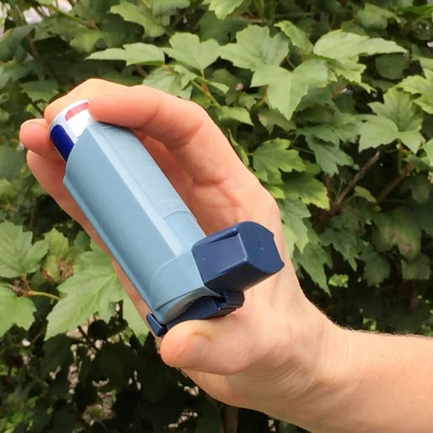 salbutamol-function-and-benefit-in-asthma-and-parkinsons-disease