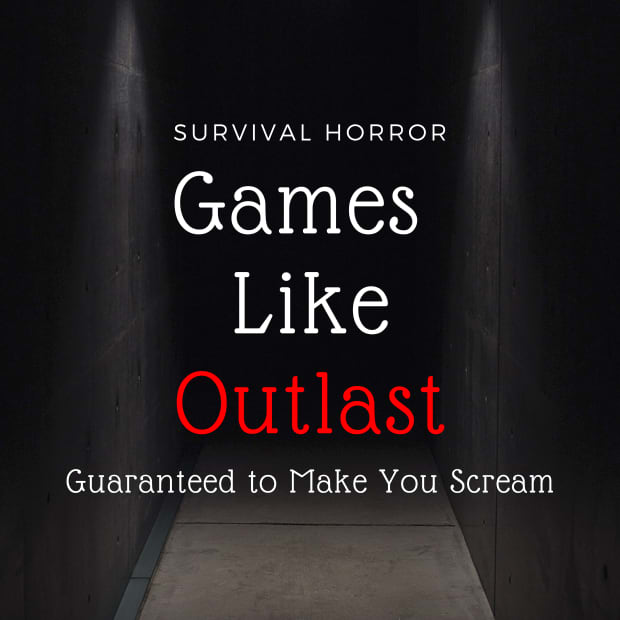 9-games-like-outlast