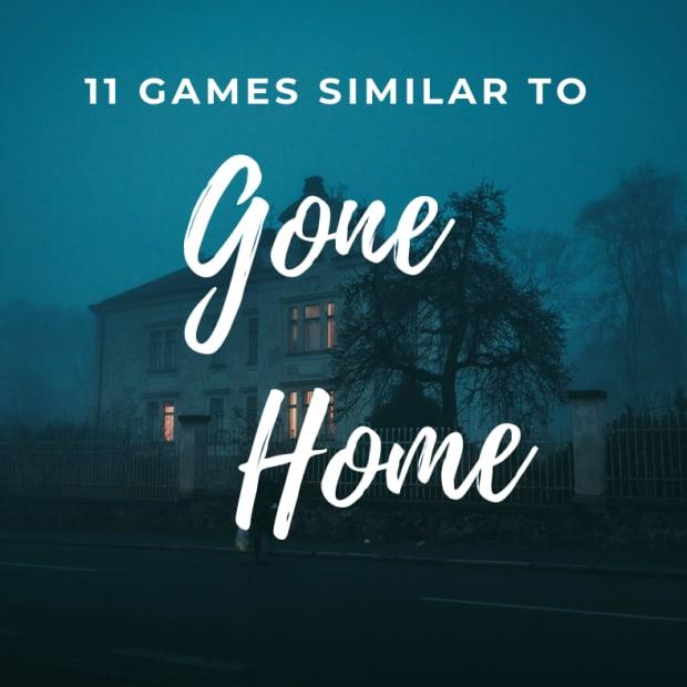 games-like-gone-home