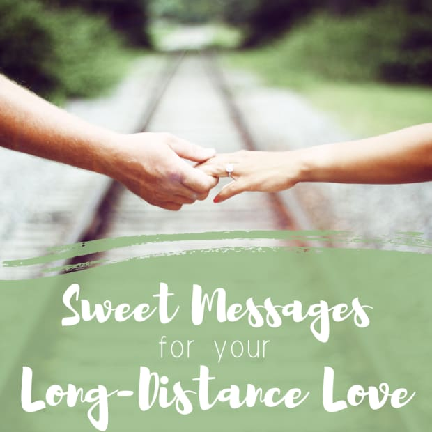 long-distance-relationship-love-messages-for-him-or-her