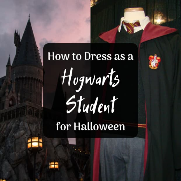 how-to-create-a-hogwarts-student-costume-for-halloween