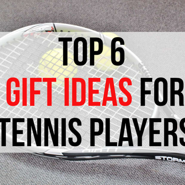 top-5-best-tennis-gifts-and-accessories