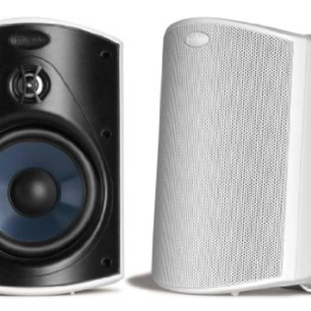 best-outdoor-speakers-2015
