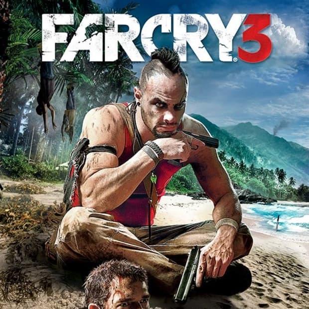 -games-like-far-cry