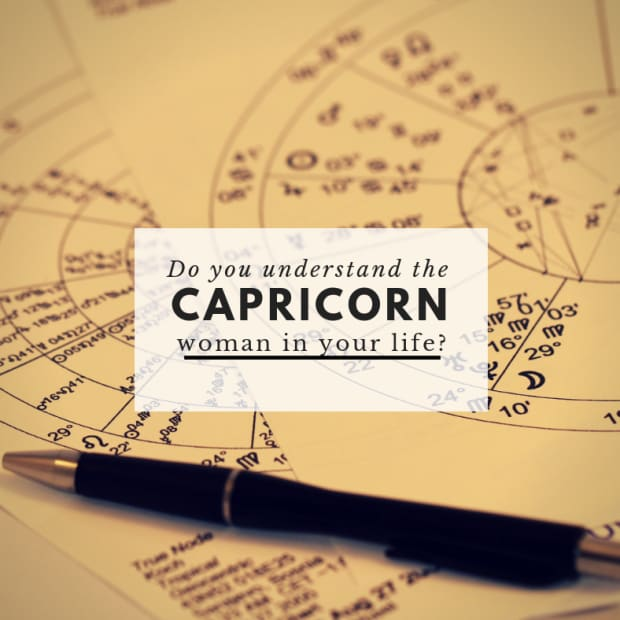 loving-and-understanding-the-capricorn-woman