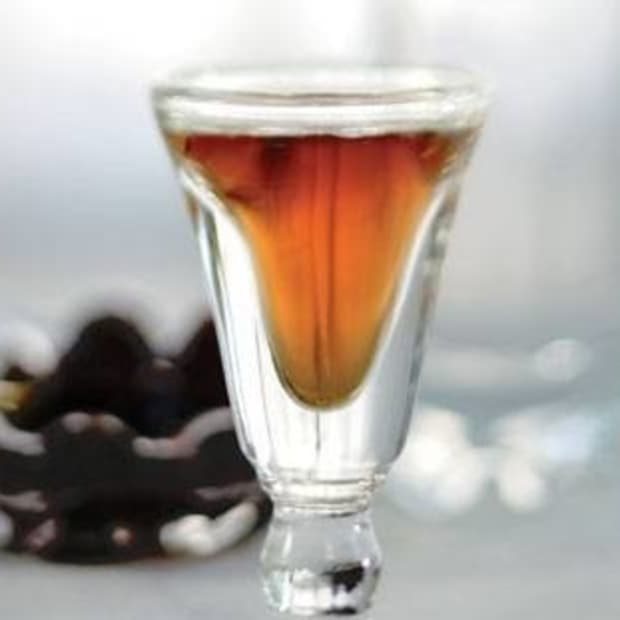 6-strong-italian-liqueurs-you-have-never-heard-of
