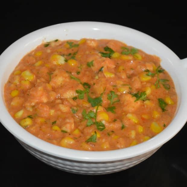paneer-baby-corn-masala-curry-recipe