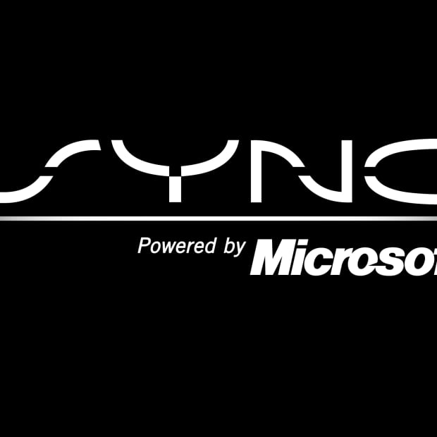 how-to-pair-phone-and-load-phone-contacts-to-sync-with-myford-touch