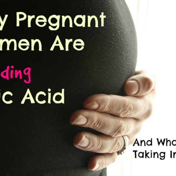 why-pregnant-women-are-avoiding-folic-acid-supplementation