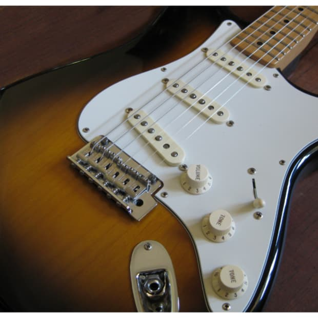 best-electric-guitars-all-time