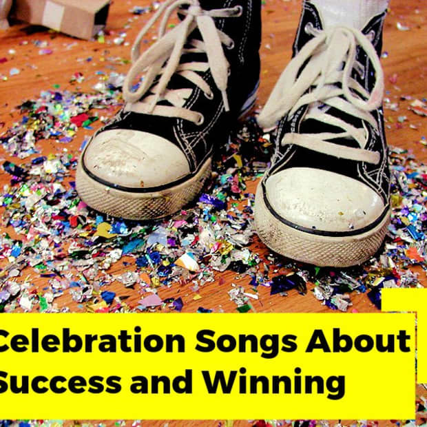 songs-about-victory-celebration-success-and-winning