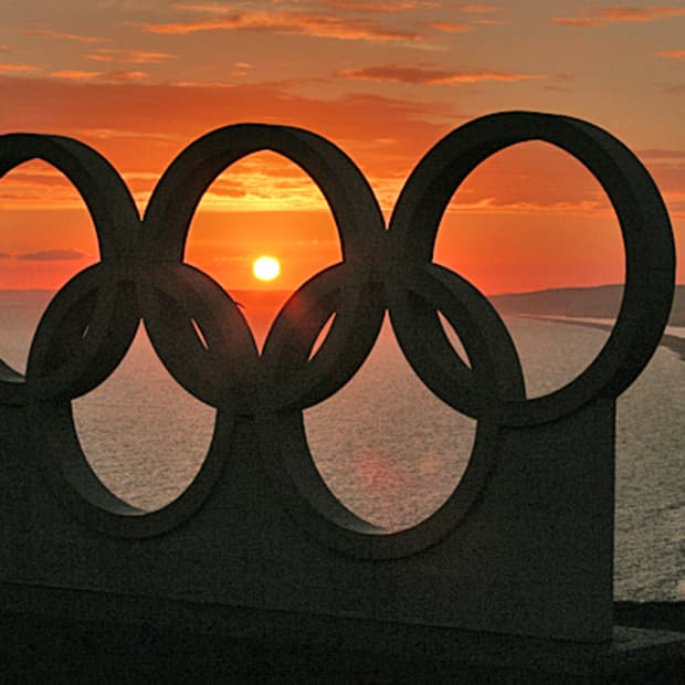the-olympic-swindle