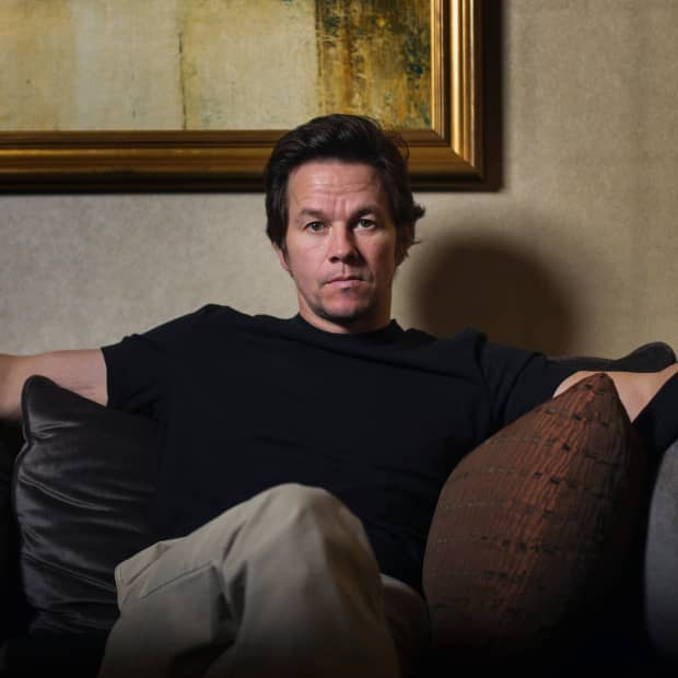 the-best-and-worst-of-mark-wahlberg
