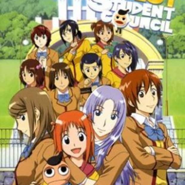 10-best-unpopular-anime-series