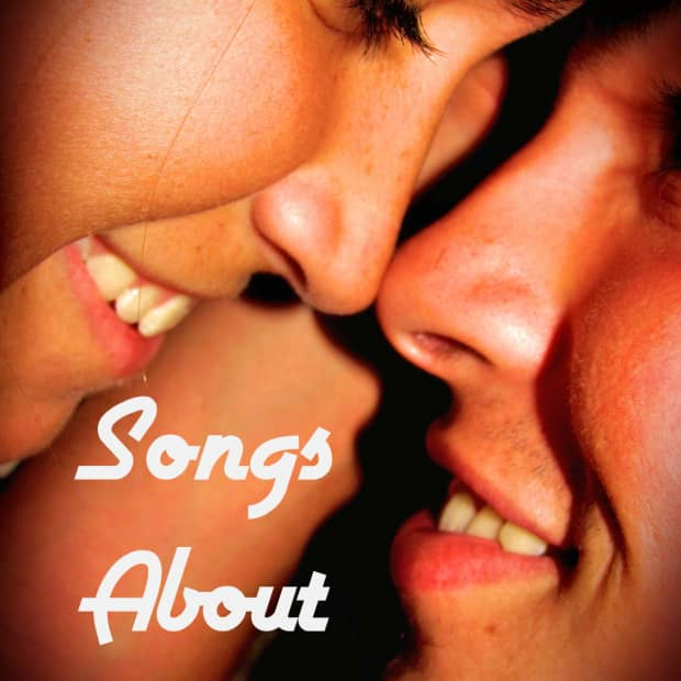 songs-about-crushes-and-crushing-on-someone