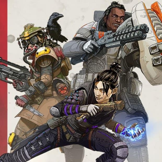 games-like-apex-legends