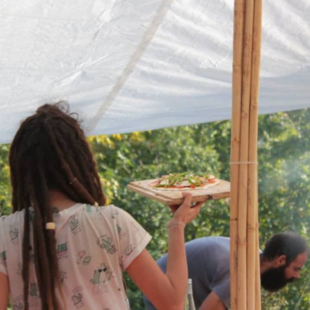 permaculture-farming-when-mother-nature-is-your-co-worker
