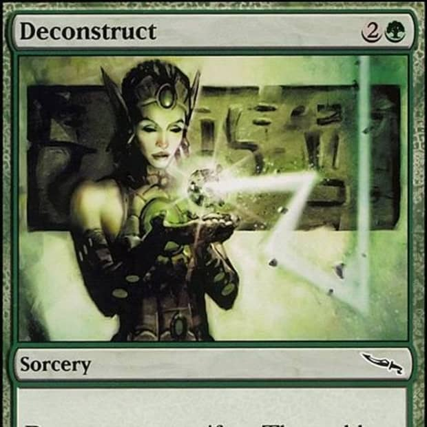 top-green-sorceries-in-magic-the-gathering