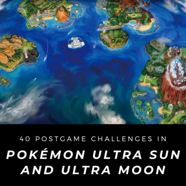 pokemon-ultra-sun-and-ultra-moon-postgame-walkthrough