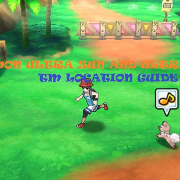 pokemon-ultra-sun-and-ultra-moon-tm-location-guide
