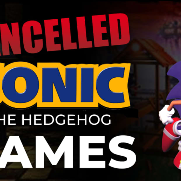 cancelled-sonic-the-hedgehog-games