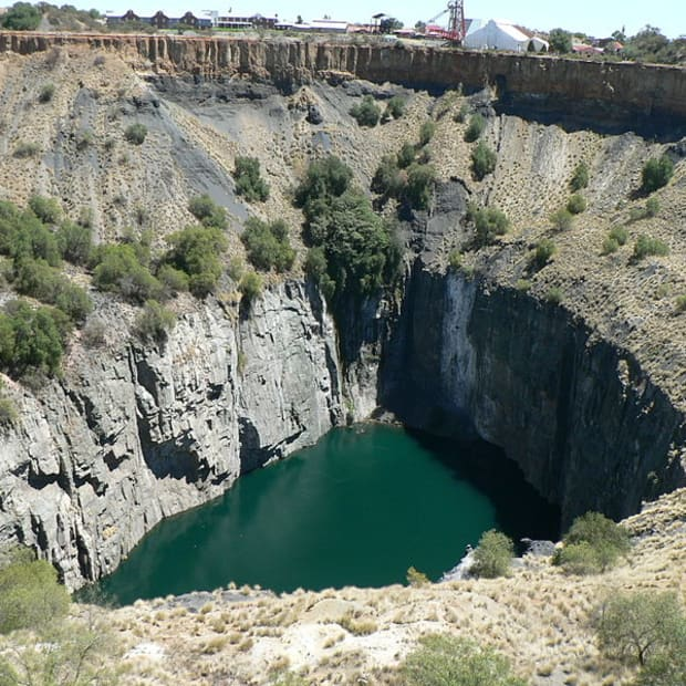 your-guide-to-the-ghosts-of-kimberley