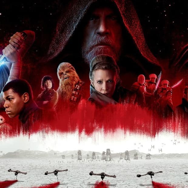 why-spoilers-death-was-sloppy-in-the-last-jedi