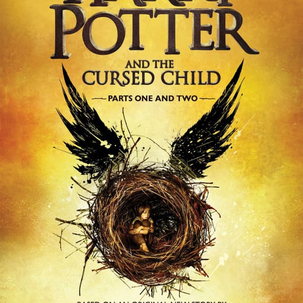 book-review-harry-potter-and-the-cursed-child-2016