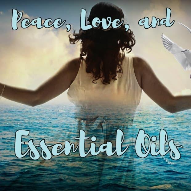 best-essential-oil-set