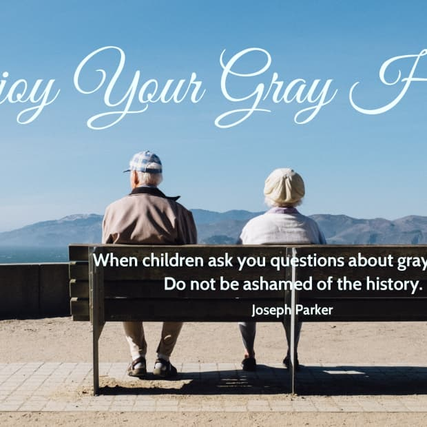 reasons-to-enjoy-your-gray-hair