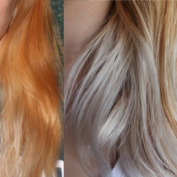 diy-hair-how-to-use-wella-color-charm-toner