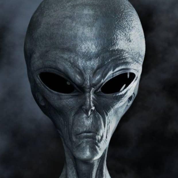fbi-confirm-aliens-exist