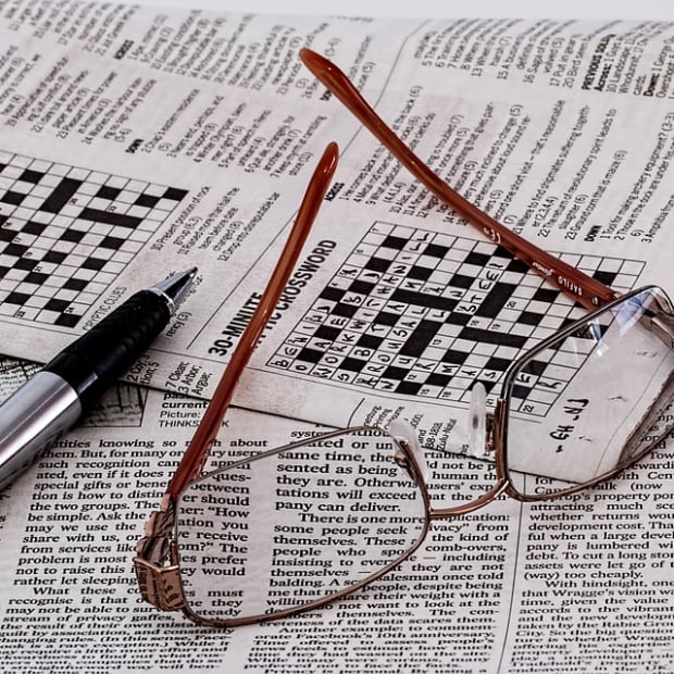 a-history-of-crosswords