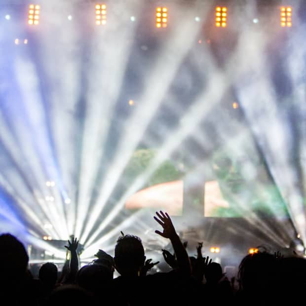 how-to-buy-ticketmaster-tickets-for-popular-artists
