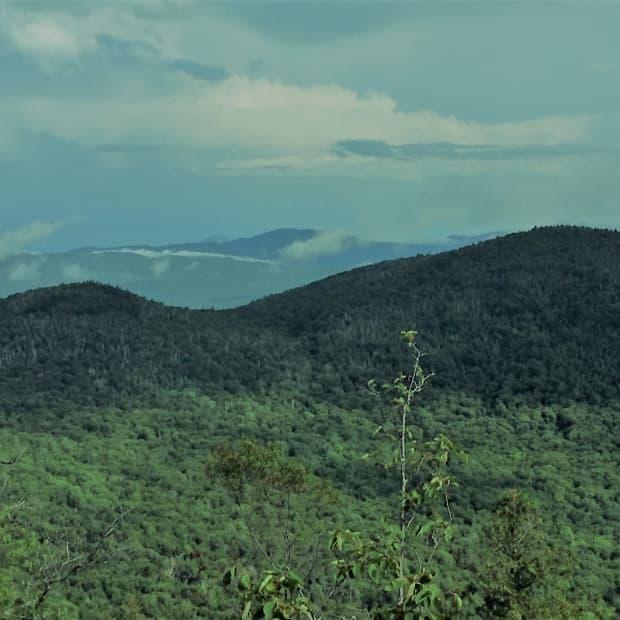 adirondack-hike-mckenzie-and-haystack