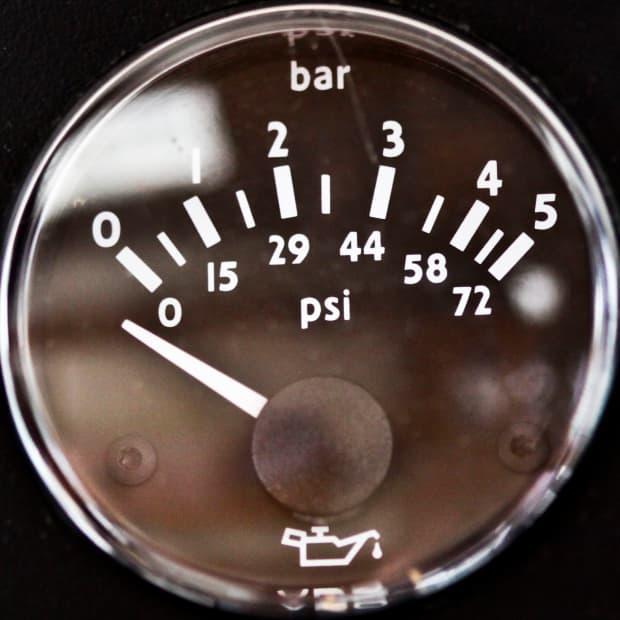 what-causes-low-engine-oil-pressure