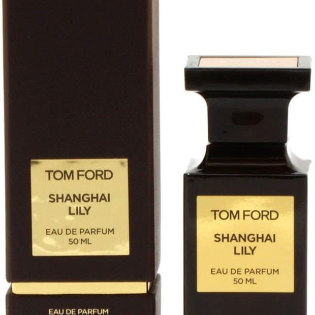 top-5-best-fall-perfumes-for-women