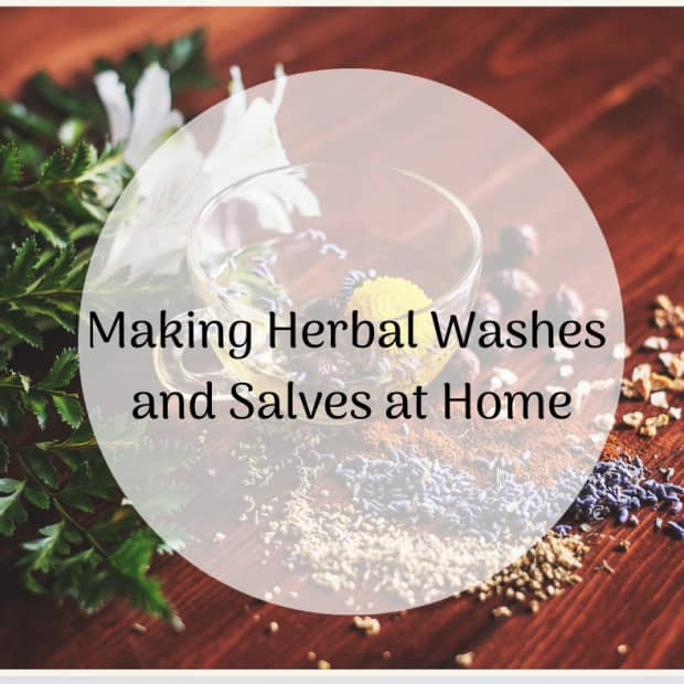 suture-reaction-herbal-wash-and-salve-and-the-importance-of-participating-in-your-own-healing