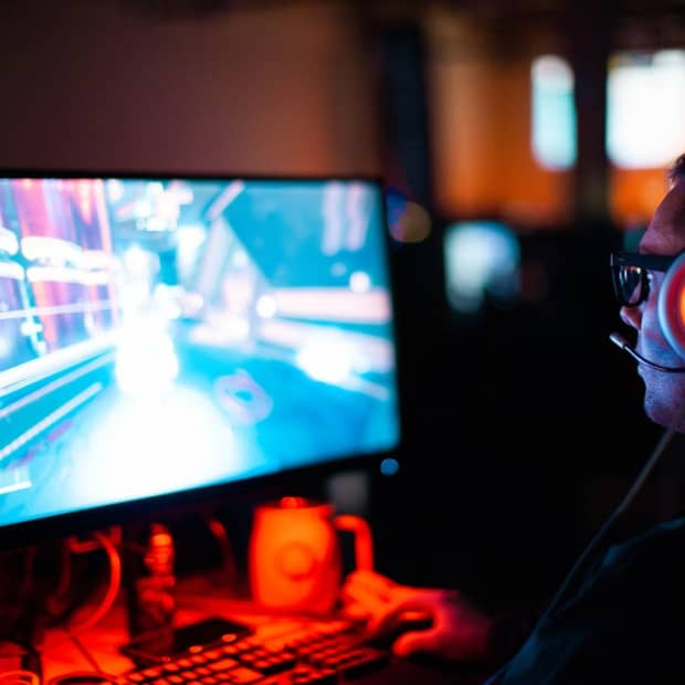 is-gaming-addiction-a-real-mental-health-disorder