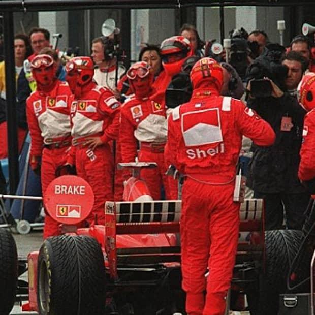 the-1998-british-gp-michael-schumachers-31st-career-win