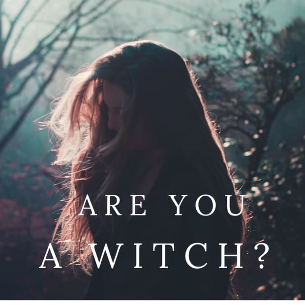 how-to-tell-if-youre-a-witch