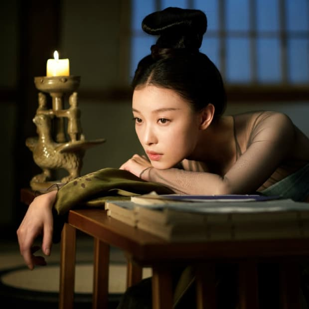 best-chinese-dramas-you-should-watch