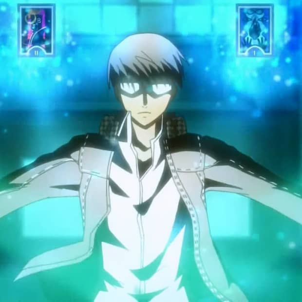 reapers-reviews-persona-4-the-animation