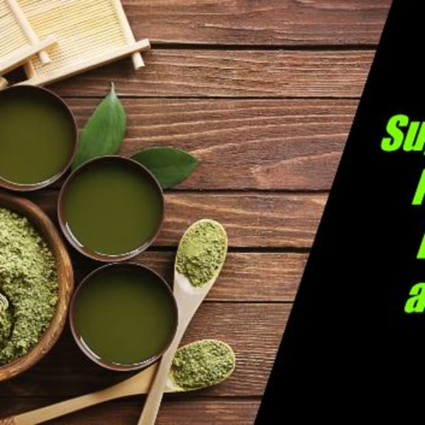3-superfood-powders-benefits-and-uses